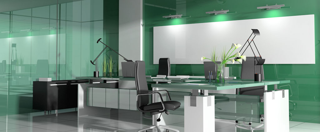 The London Office Cleaning Company